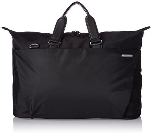 briggs-riley-sympatico-weekender-travel-tote-56-cm-377-liters-black