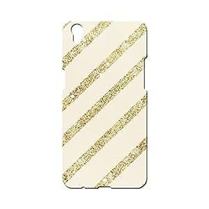 G-STAR Designer Printed Back case cover for OPPO F1 Plus Plus - G0576
