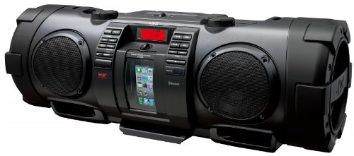 JVC-RV-NB90BB-Bluetooth-iPod-iPhone-Dock-Boomblaster-Speaker-System-with-connect