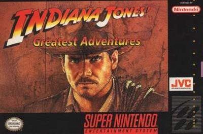 indiana-jones-greatest-adventures-super-nintendo-snes