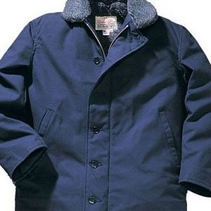 Buy Spiewak 6246 N-1 Deck Jacket