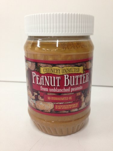 trader-joe-crunchy-unsalted-peanut-butter-from-unblanched-peanuts