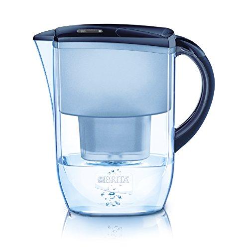 cool water machine