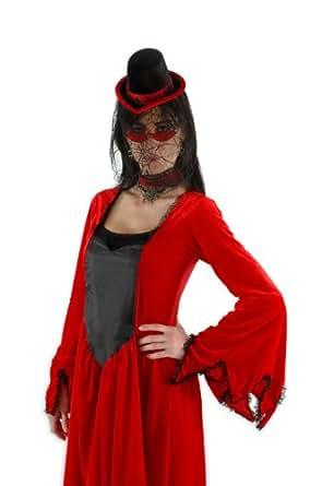 elope Vampiress Kit+