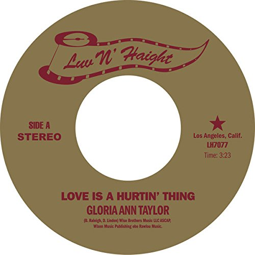 love-is-a-hurtin-thing-brothe-vinilo