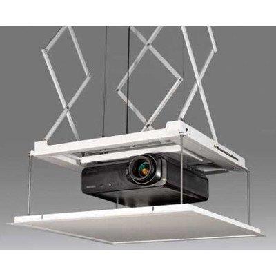 Scissor Lift Slx17 - Projector Electric Ceiling Lift