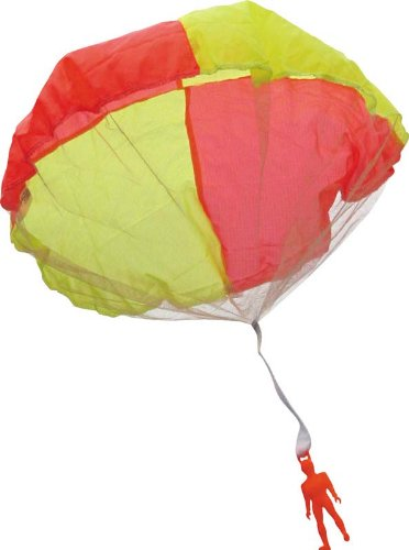 HQ Kites and Designs 501040 Aeromax 2000 Kite