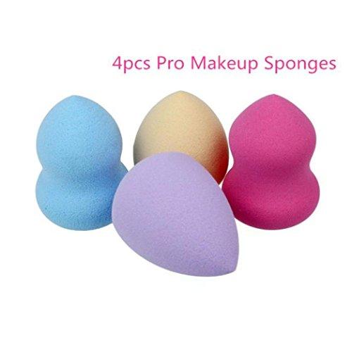 epongeslongra-eponges-4pcs-pro-beaute-sans-defaut-maquillage-fondation-blender-multi-forme-eponges-b