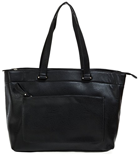 sorella-new-york-womens-fashion-designer-handbags-sabine-cowhide-tote-shoulder-bag-with-padded-lapto