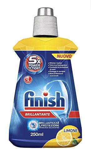 finish-brillantante-al-limone-4-flaconi-da-250-ml-1-l