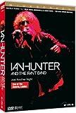 Ian Hunter - Live At The Astoria