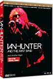 Ian Hunter - Live At The Astoria [DVD]
