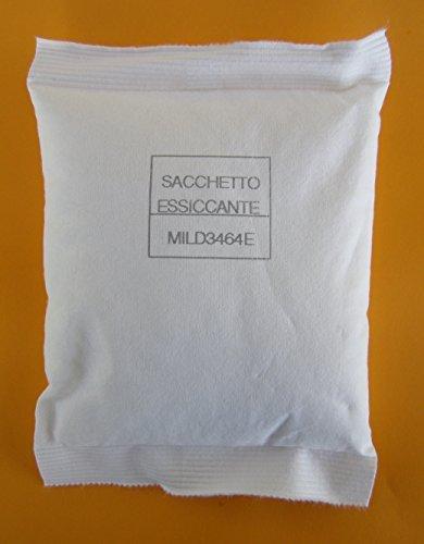 Disidry-Silicagel-2-sacchetti-disidratanti-480-grammi-silica-gel-desiccant-gel-di-silice-gelo-di-silice-assorbi-umidit-rinnovabile