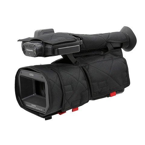Foton PC44 Housse de protection pour Panasonic HC-X1000