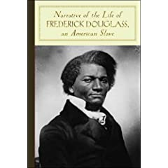 a response to the readings of sunjata and frederick douglass