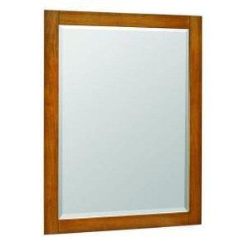 Cherry Mirrors Bathroom back-1029881
