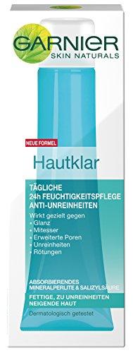 garnier-hautklar-24h-feuchtigkeitspflege-gesicht-anti-unreinheiten-gesichtscreme-fur-fettige-zu-unre