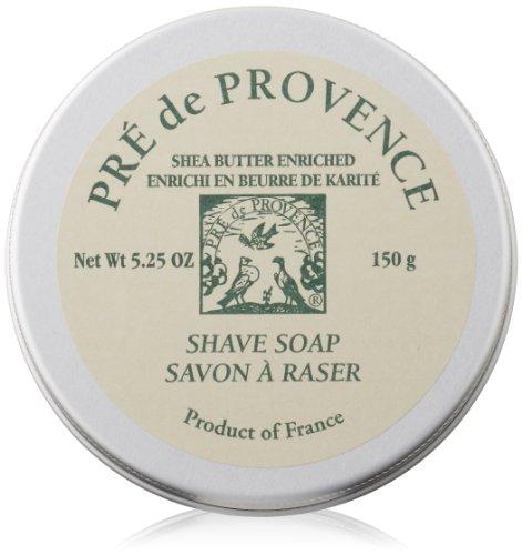 pre-de-provence-hommes-de-rasage-savon-boite-en-metal-160-ml