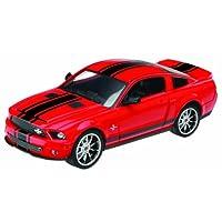 フォード シェルビーGT500 スーパースネーク (1/43 エクセレント プラモデル)