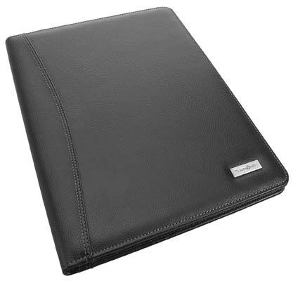 Samsonite 300.102 klassische Schreibmappe A4 Business Basic