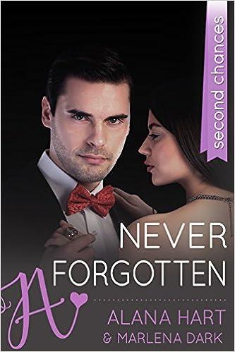 99¢ – Never Forgotten