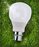 Philips CFL 12 B22 Bulb 2700k Softone Energy Saver - 12W Equivalent to a 60W traditional bulb