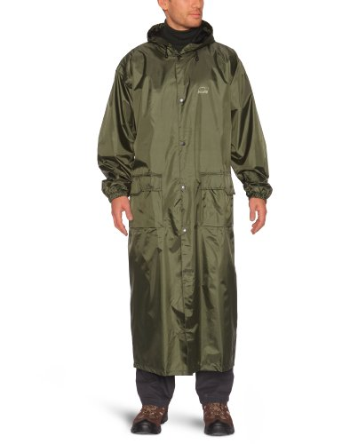 baleno-mens-montana-rain-coat-men-womens-green-l-by-baleno