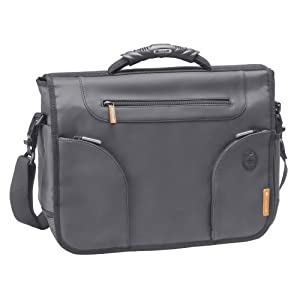 Microsoft Laptop Messenger Bag–Edge