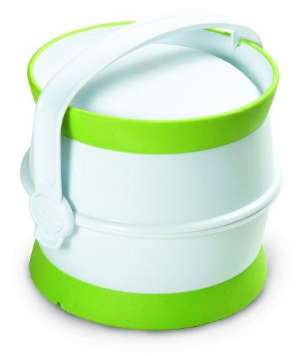 curver-contenedor-pet-kit-nomada