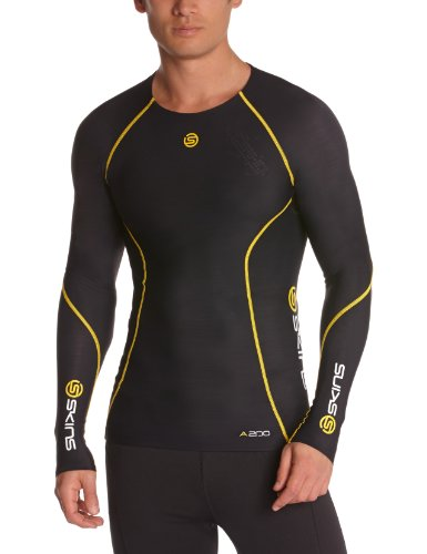 Up to 40% Off Top Rated Compression Clothing