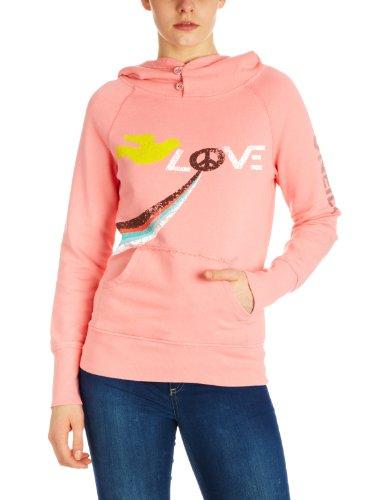 O'Neill Pearl Womens Sweatshirt