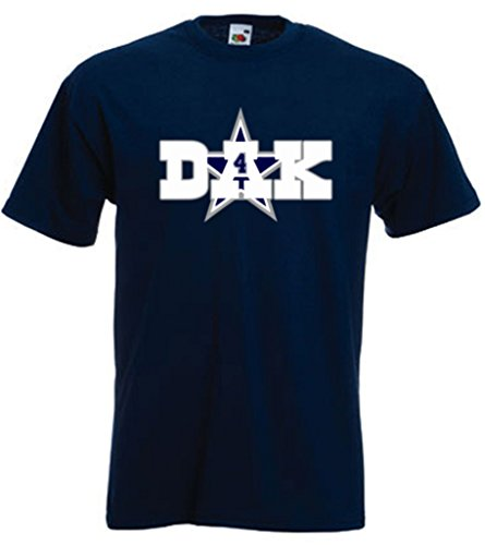 dak-prescott-dallas-cowboys-dak-t-shirt-adult-large