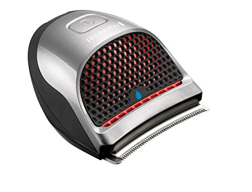 remington-hc4250-quick-cut-clipper