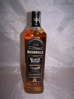 whisky-bushmills-black-bush-70-cl