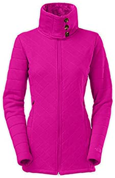 The North Face Caroluna Womens Jacket