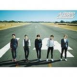 On The Way(初回生産限定盤)(DVD付)