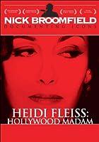 Heidi Fleiss - Hollywood Madame
