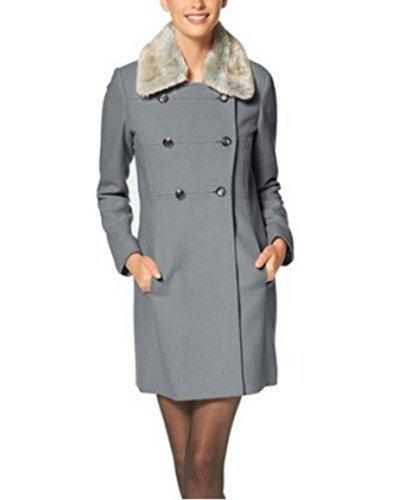 coat-with-fur-collar-ladies-from-jessica-simpson-grey-l