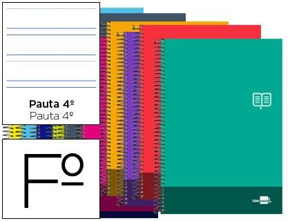 bloc-espiral-liderpapel-folio-discover-tapa-cartoncillo-80-h80g-pauta-ancha-3