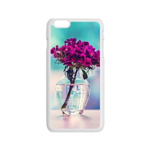 creative-colorful-flower-carnation-for-mom-phone-case-for-iphone6-for-plus-47-55-inch-soft-case-phon