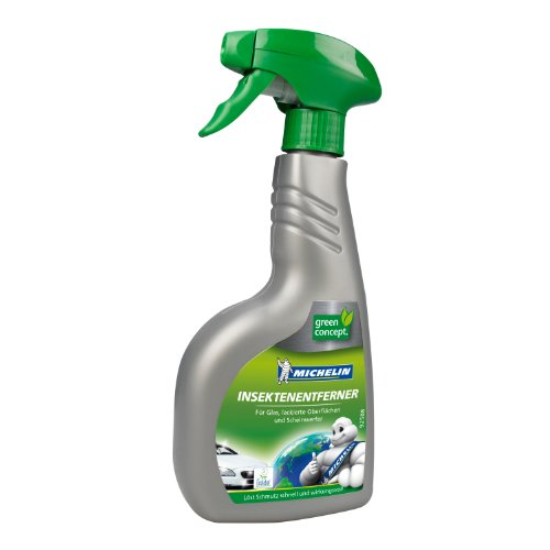 Michelin Green Concept 92508 Insect Remover 500 ml