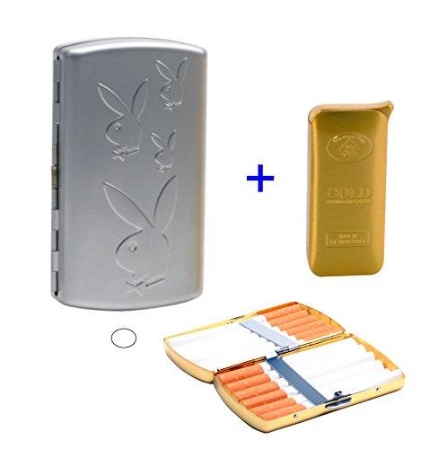 etui-metal-capacite-12-cigarettes-playboy-couleur-et-motif-au-choix-avec-1-cadeau-bonus-offert-blanc
