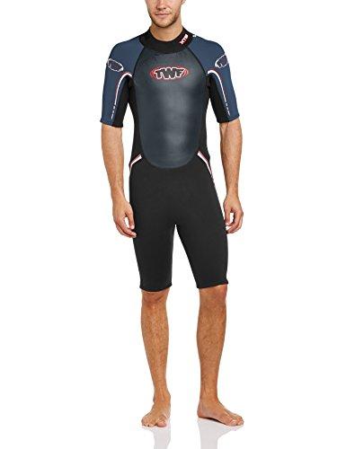 twf-mens-xt3-shortie-wetsuit-charcoal-black-2x-large