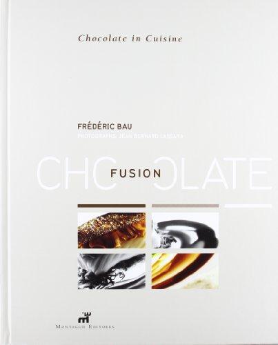 FUSION CHOCOLATE