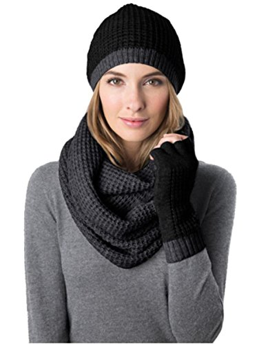 Celeste-Womens-Wool-Cashmere-Blend-3-Piece-Set-Hat-Infinity-Scarf-Glove