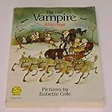 The Last Vampire (Lions)