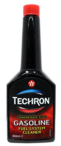 techron-pea-concentrate-plus-petrol-fuel-injector-system-cleaner