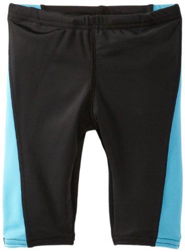 kanu-pantalon-corto-para-nino-multicolor-negro-azul