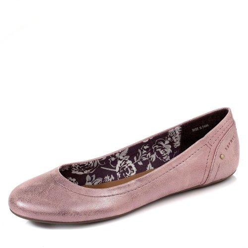 Esprit Ballerina, Groesse 40, rosé thumbnail