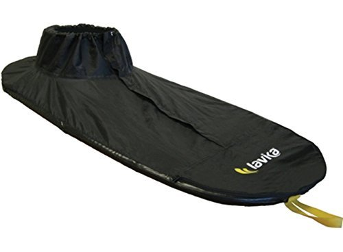 Kayak Spray Skirt Universal Lavika Large Kayaks Accessories Spray Skirt by Canoe